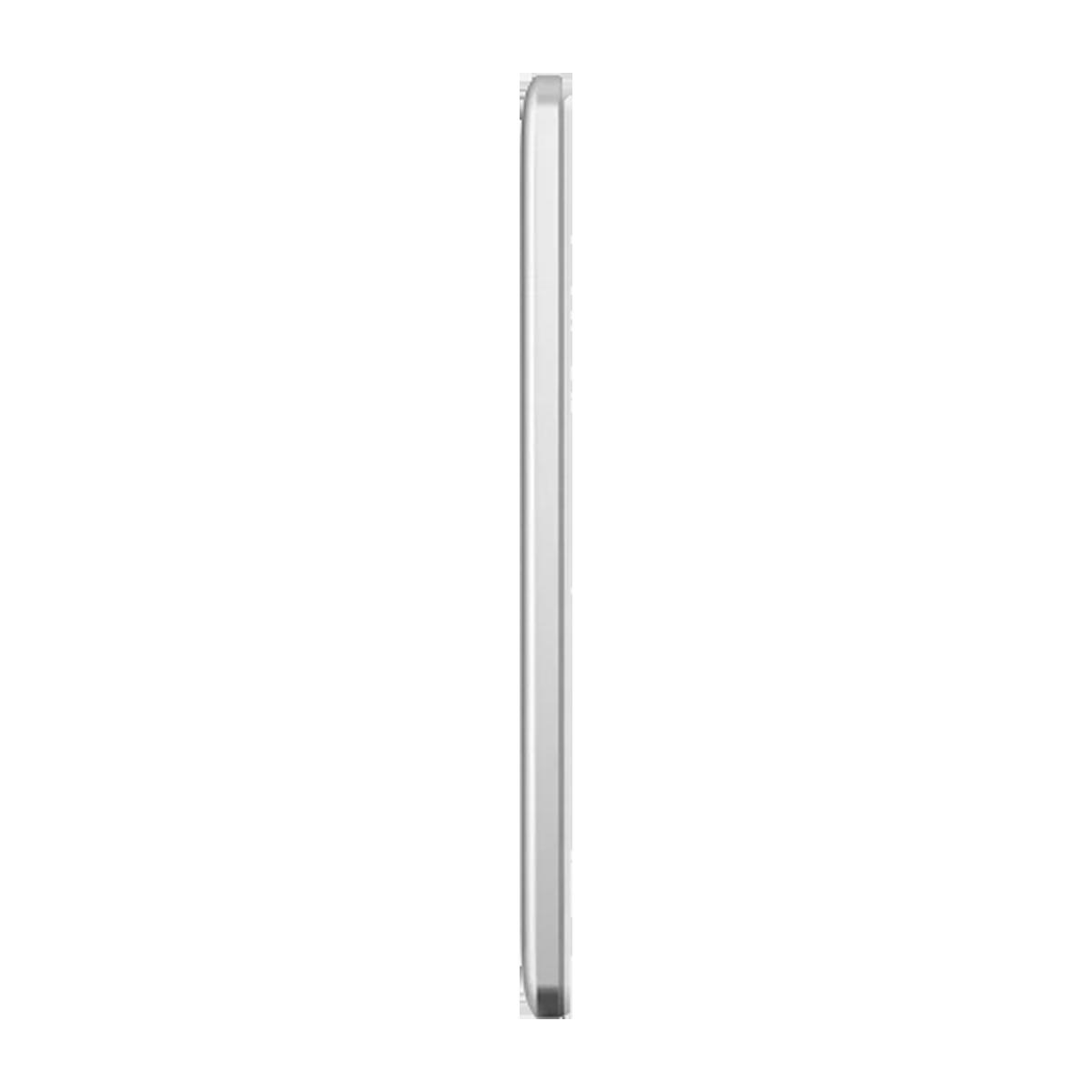 Casper S20 32 GB Silver