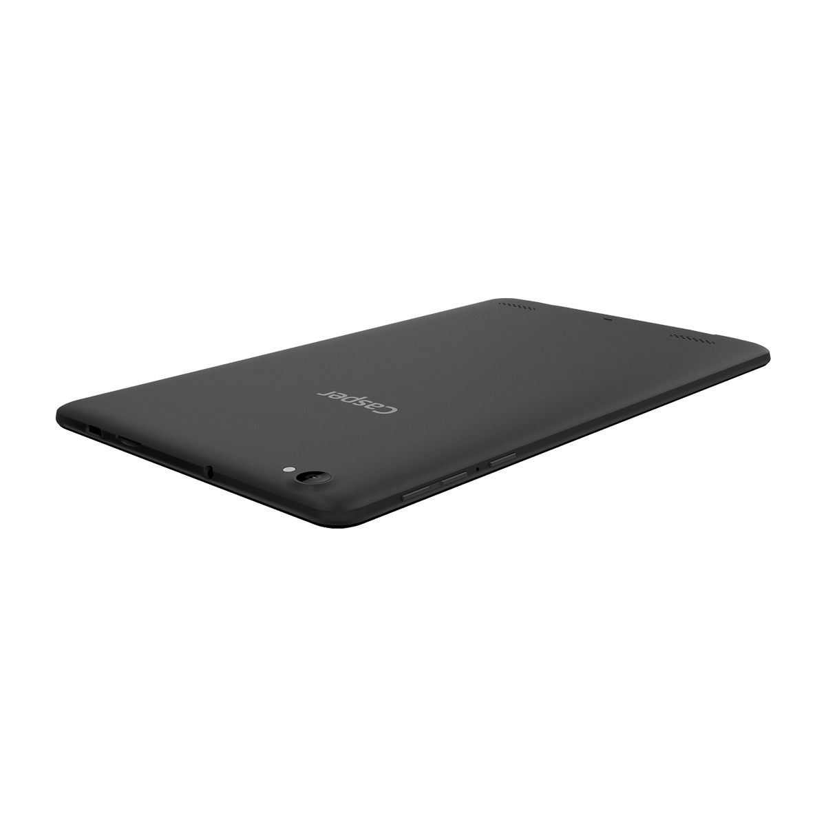 Casper VIA S48 32 GB Gri