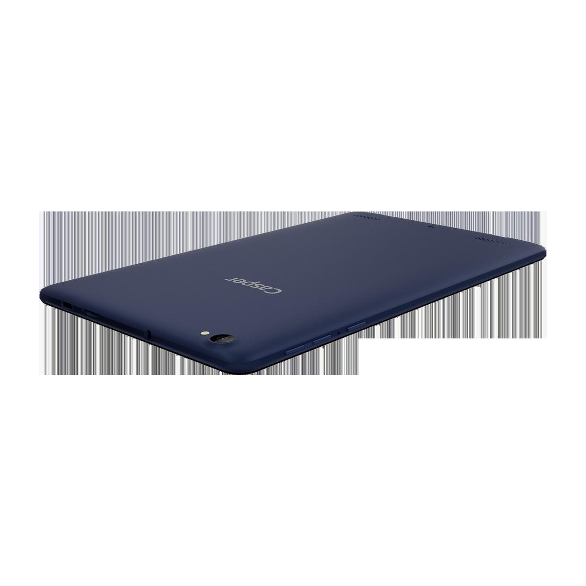 Casper S38 Plus 32 GB Mavi