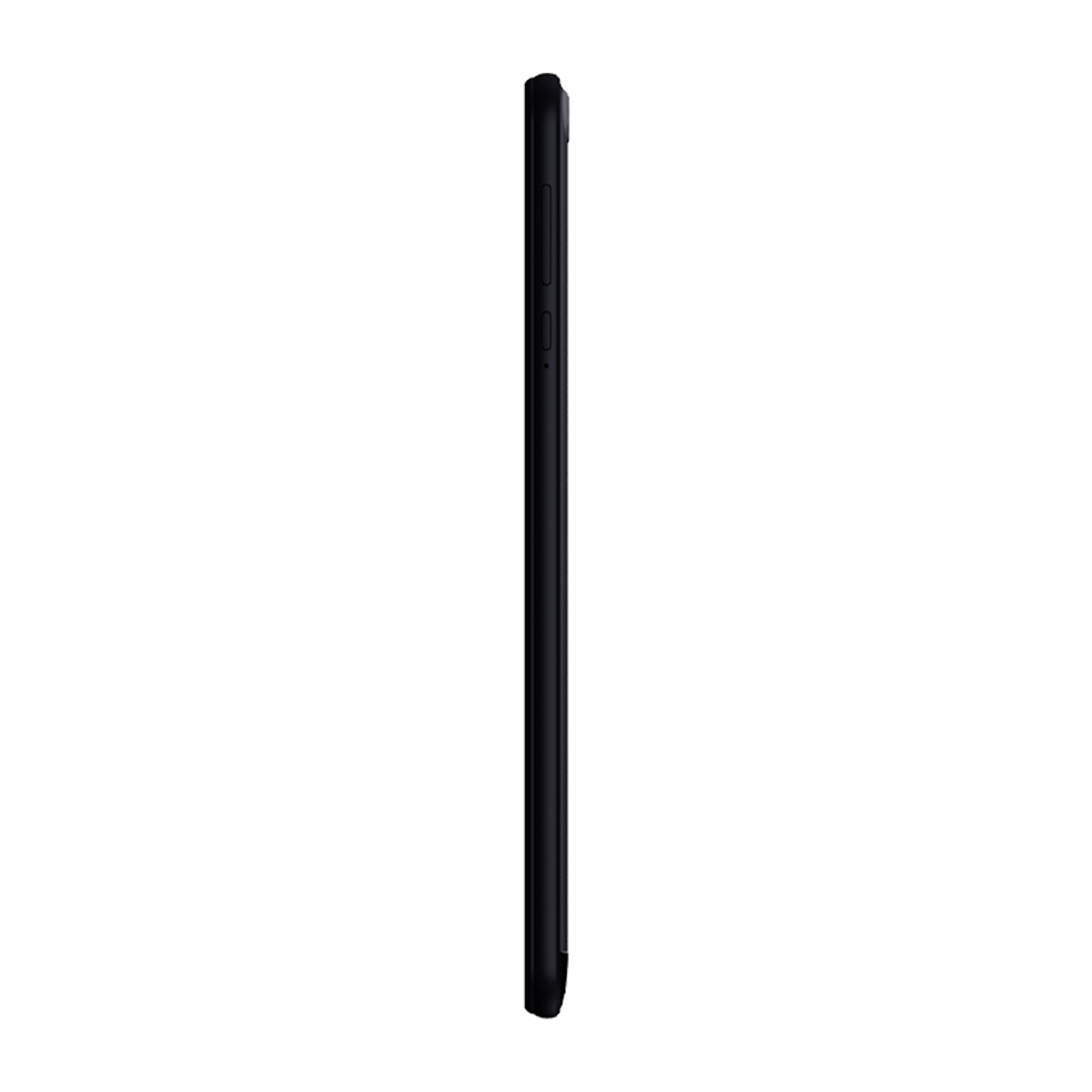 HomeTech ALFA 7M 16 GB Gri