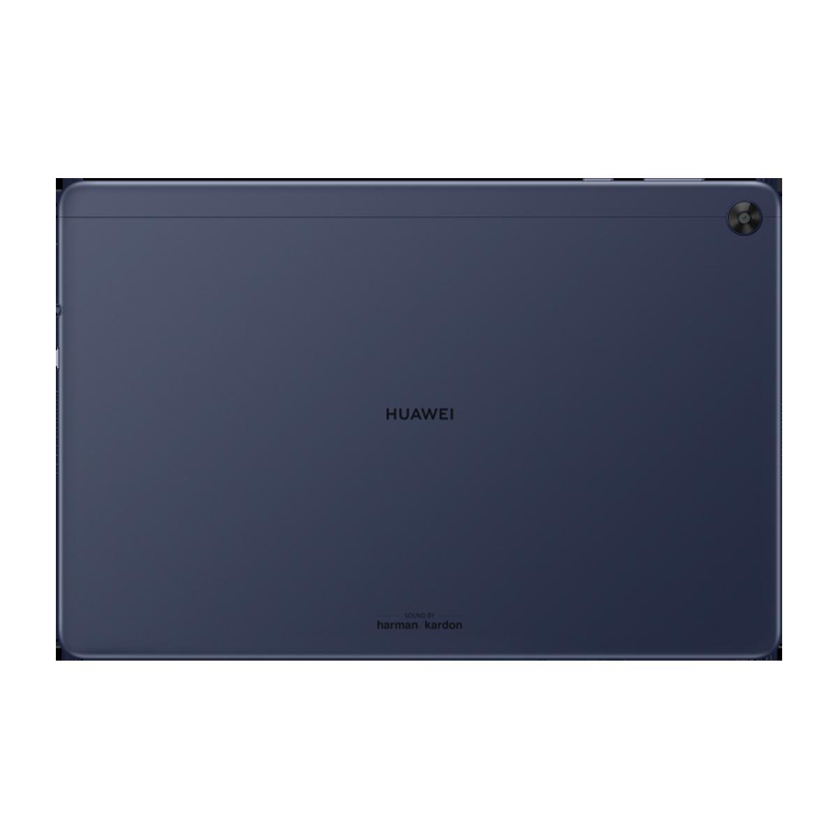 Huawei MatePad T10S 64 GB Mavi