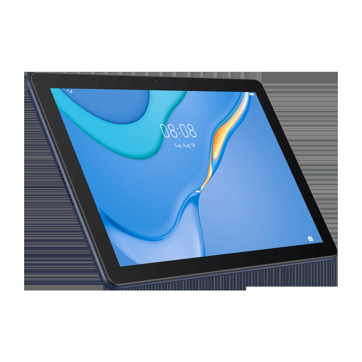 Huawei MediaPad T10 32 GB Mavi