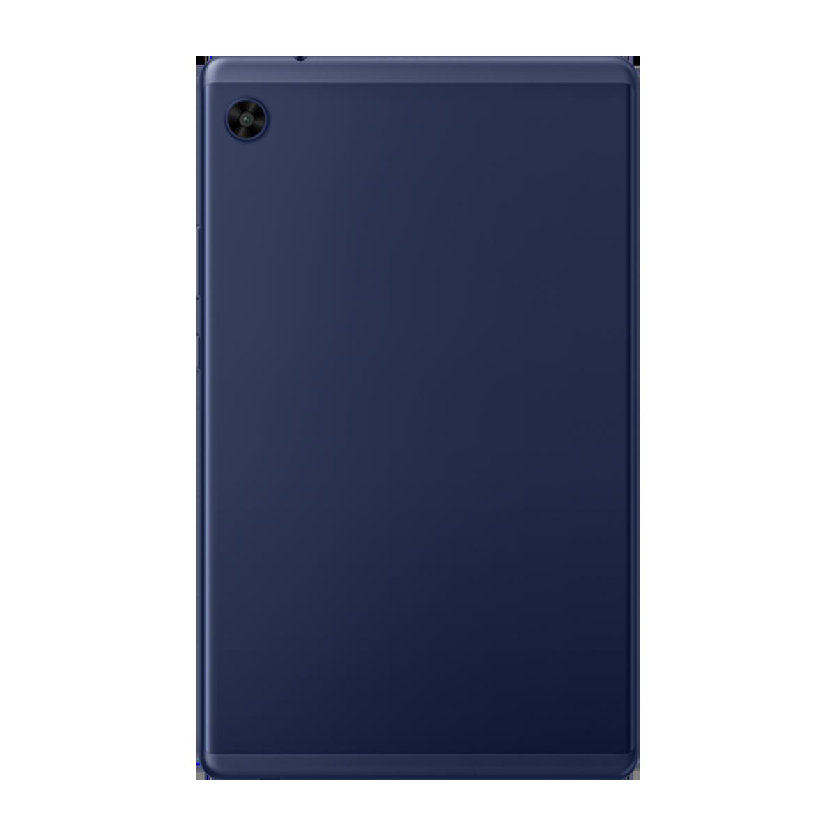 Huawei MediaPad T8 32 GB Mavi