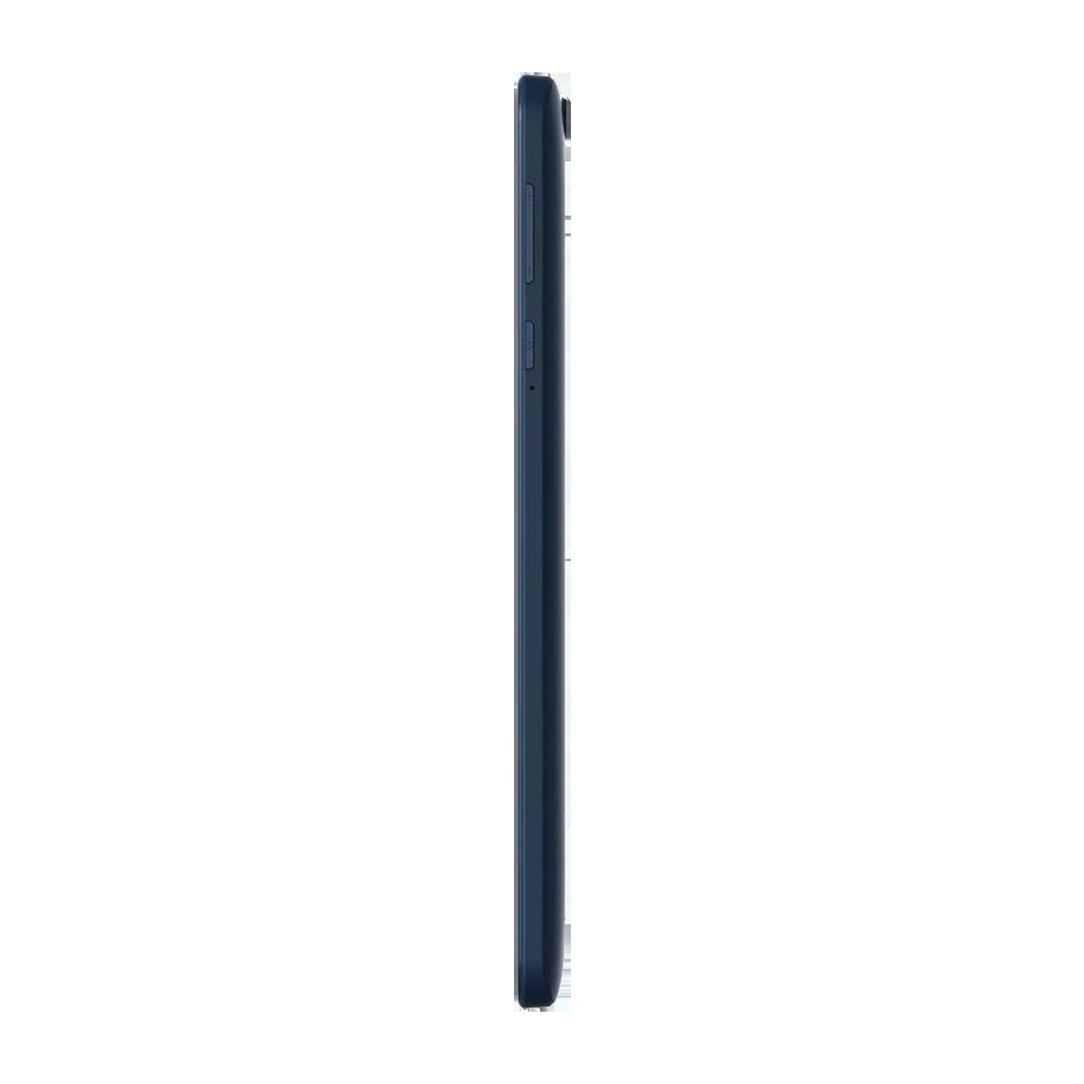 HomeTech ALFA 7LM 32 GB Mavi