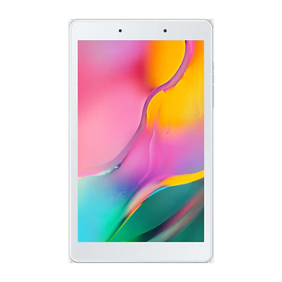 Samsung Galaxy Tab A T290 Wi-Fi 32 GB Silver