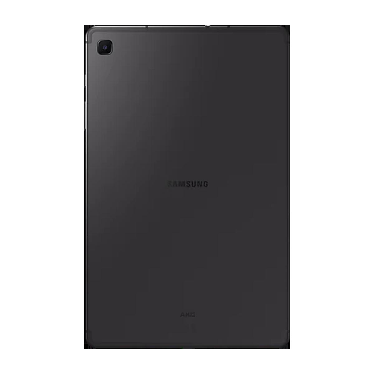 Samsung Galaxy S6 Lite LTE P617 64 GB Gri
