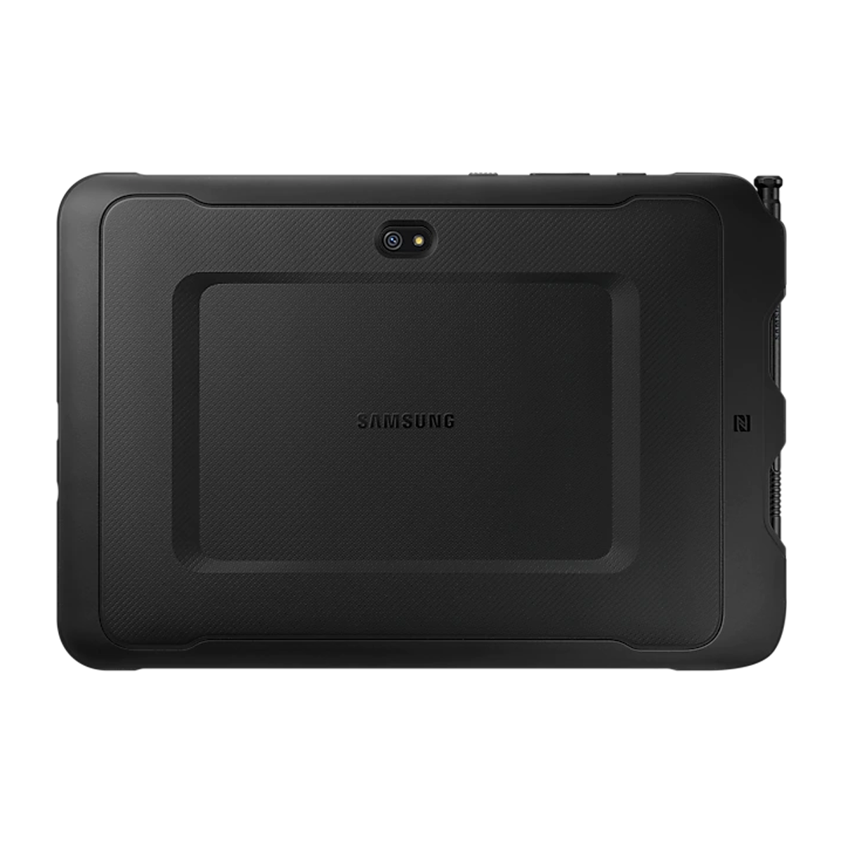 Samsung Galaxy Tab Active Pro T547 LTE 64 GB Siyah