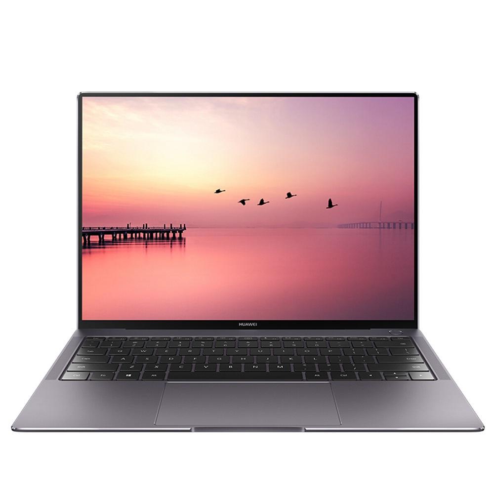 Huawei Matebook X Pro  Gri