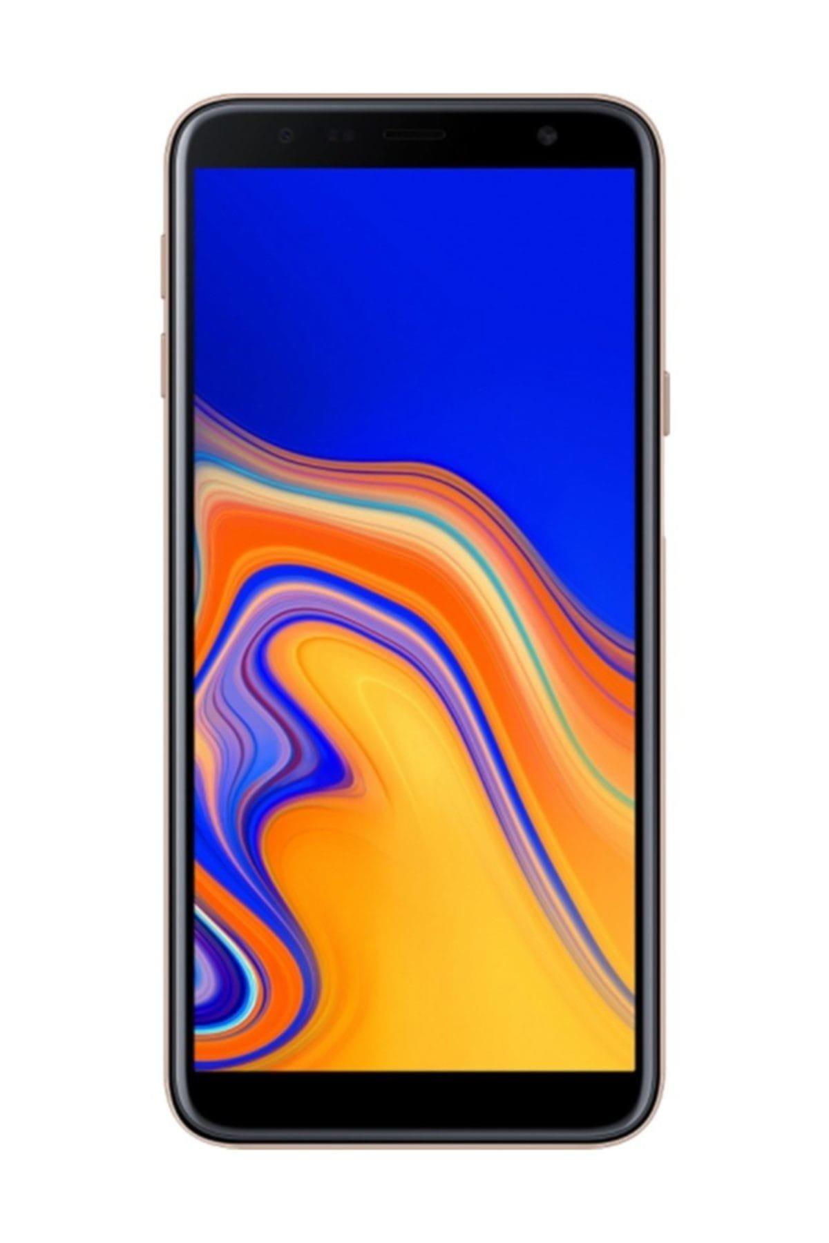 Samsung Galaxy J4 Core 16 GB Altın