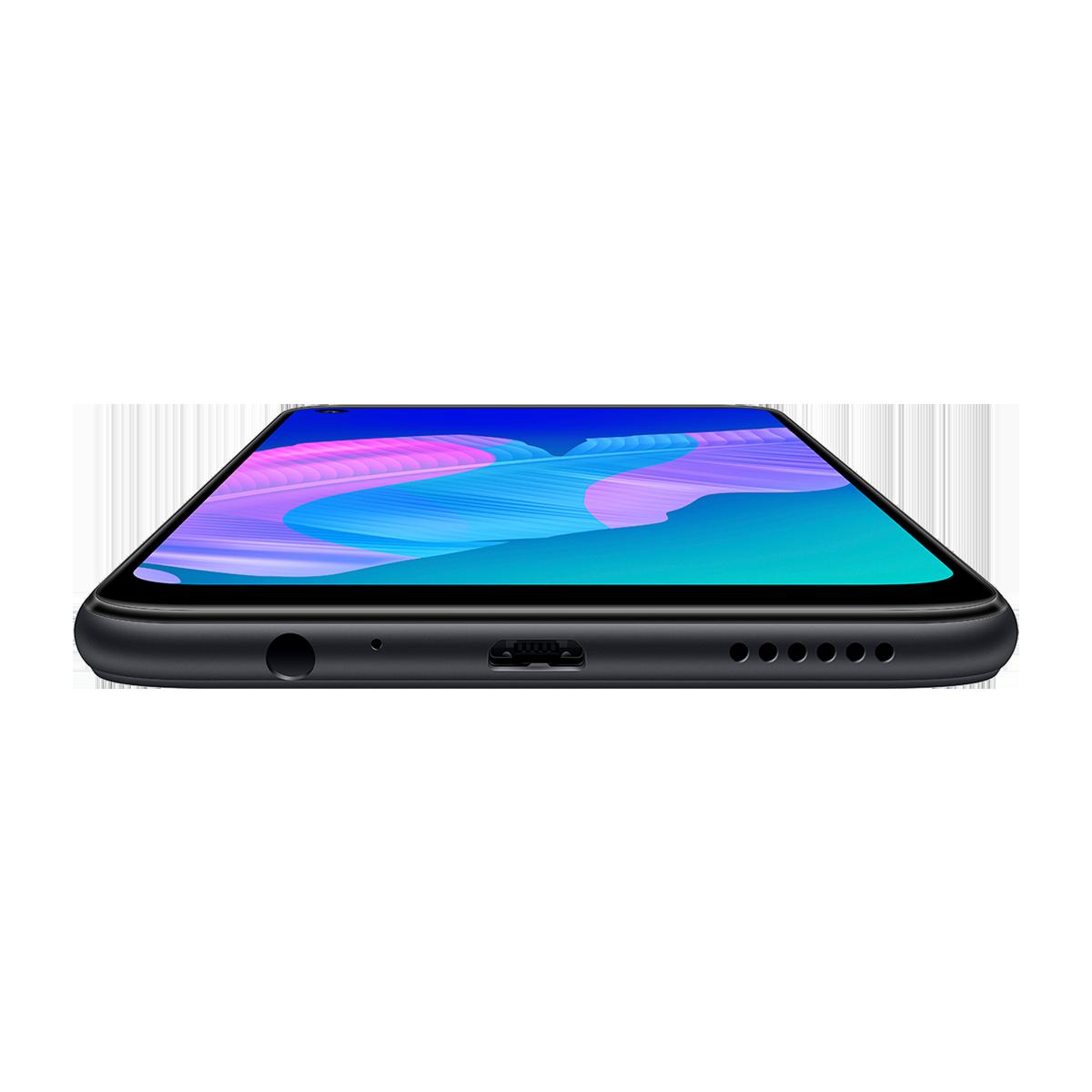 Huawei P40 Lite E 64 GB Siyah