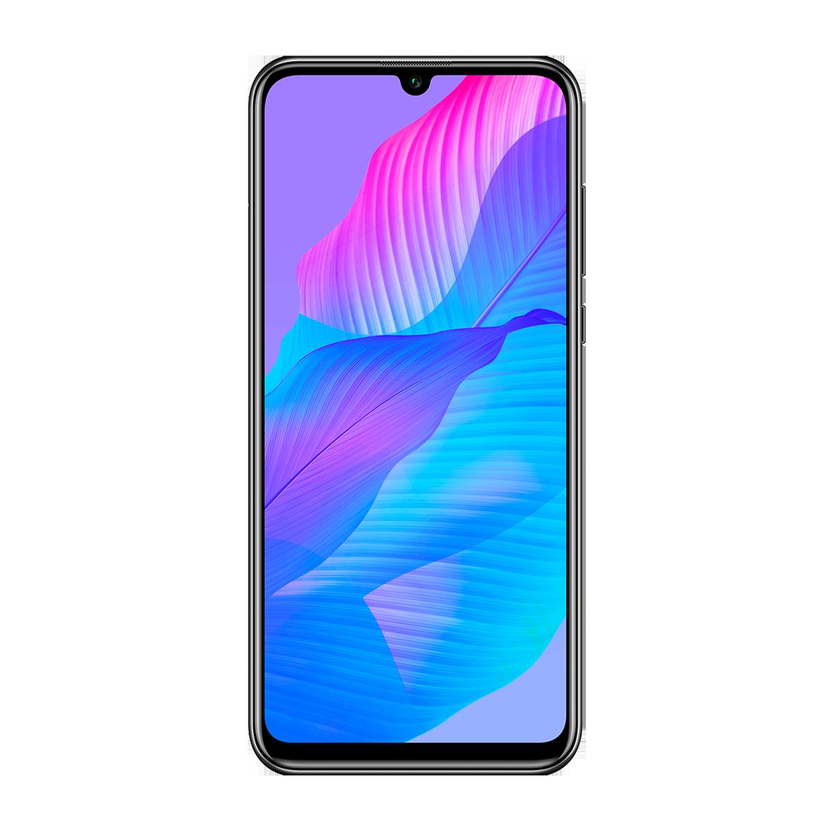 Huawei P Smart S 128 GB Siyah