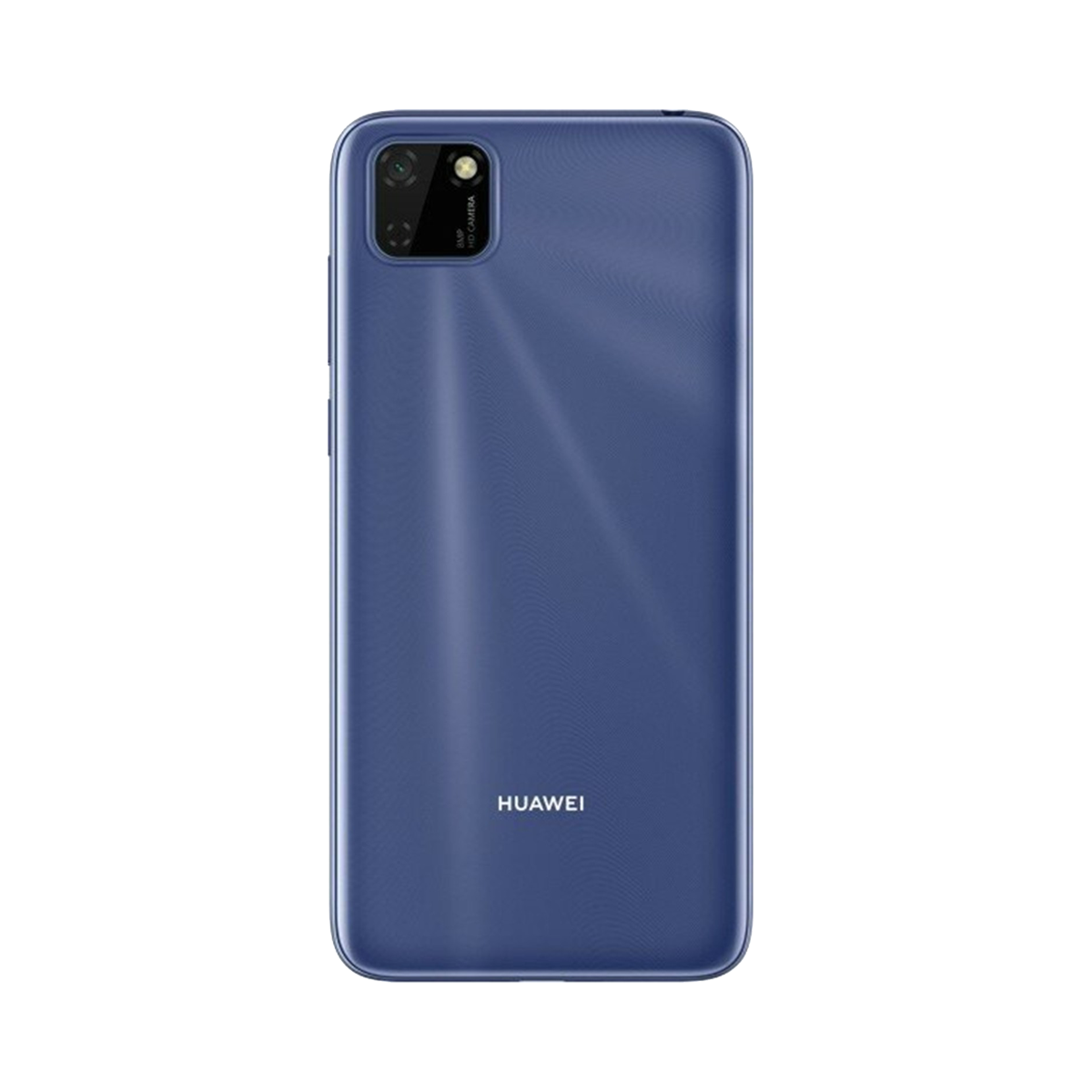 Huawei Y5p 32 GB Mavi