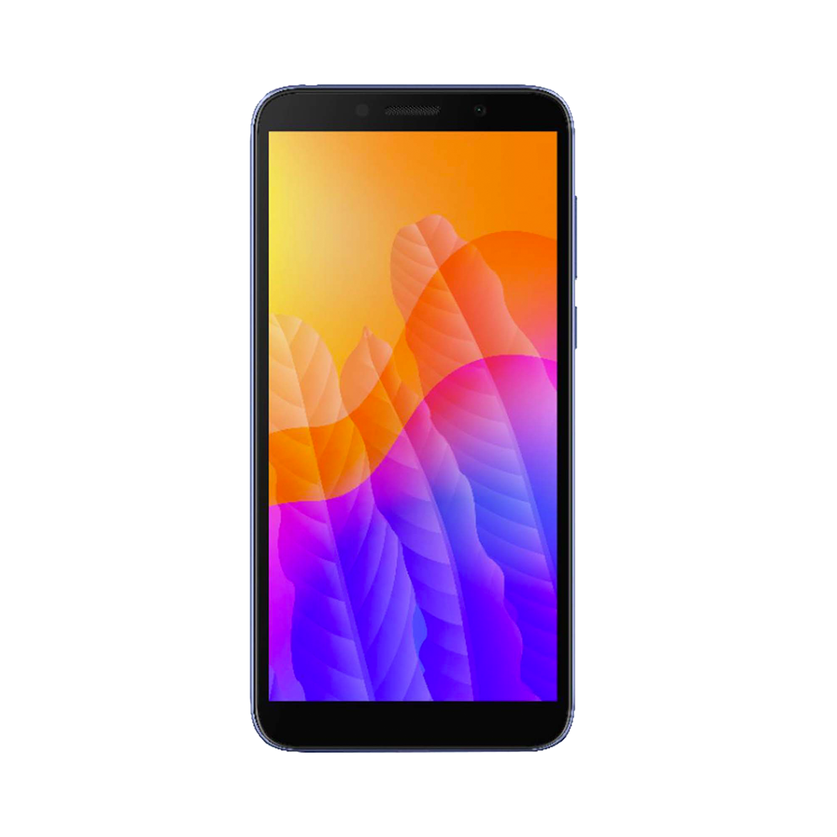 Huawei Y5p 32 GB Siyah