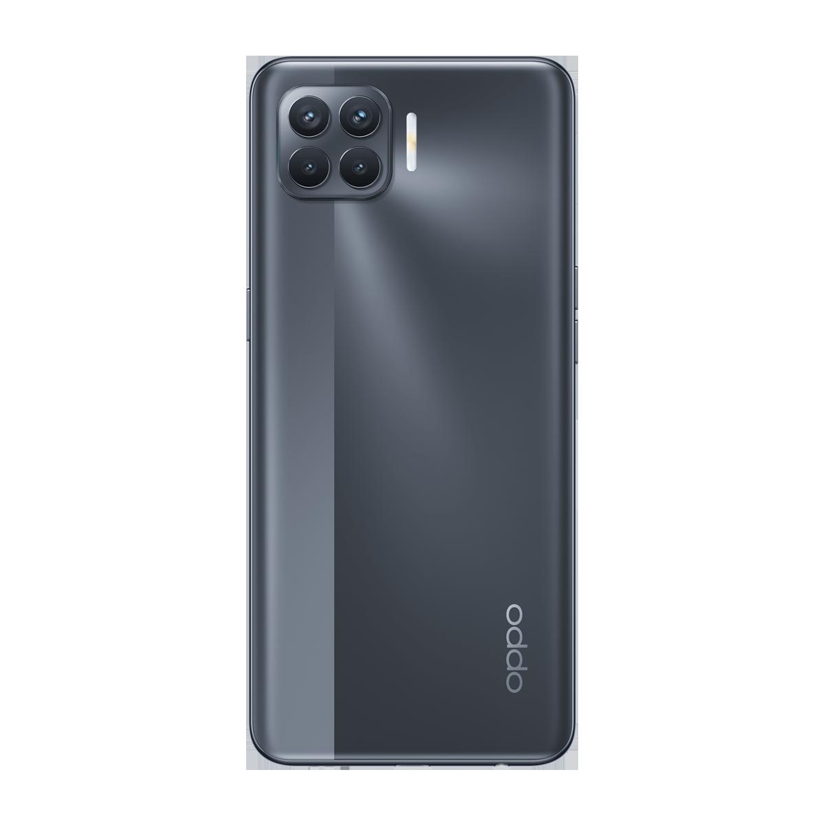 Oppo Reno 4 Lite 128 GB Siyah