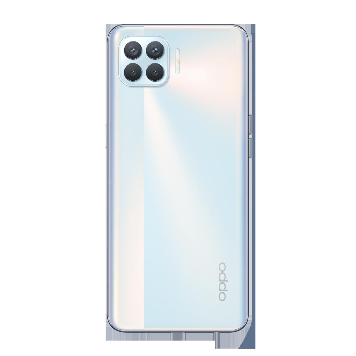 Oppo Reno 4 Lite 128 GB Beyaz