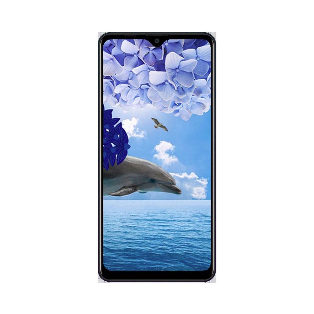 Reeder P13 Blue Max 64 GB Mavi