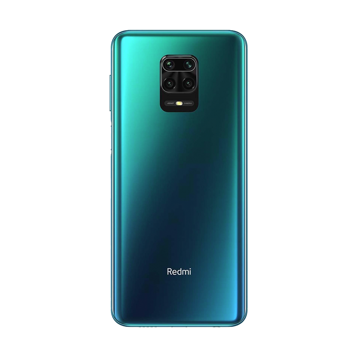 Xiaomi RedMi Note 9S 64 GB Mavi