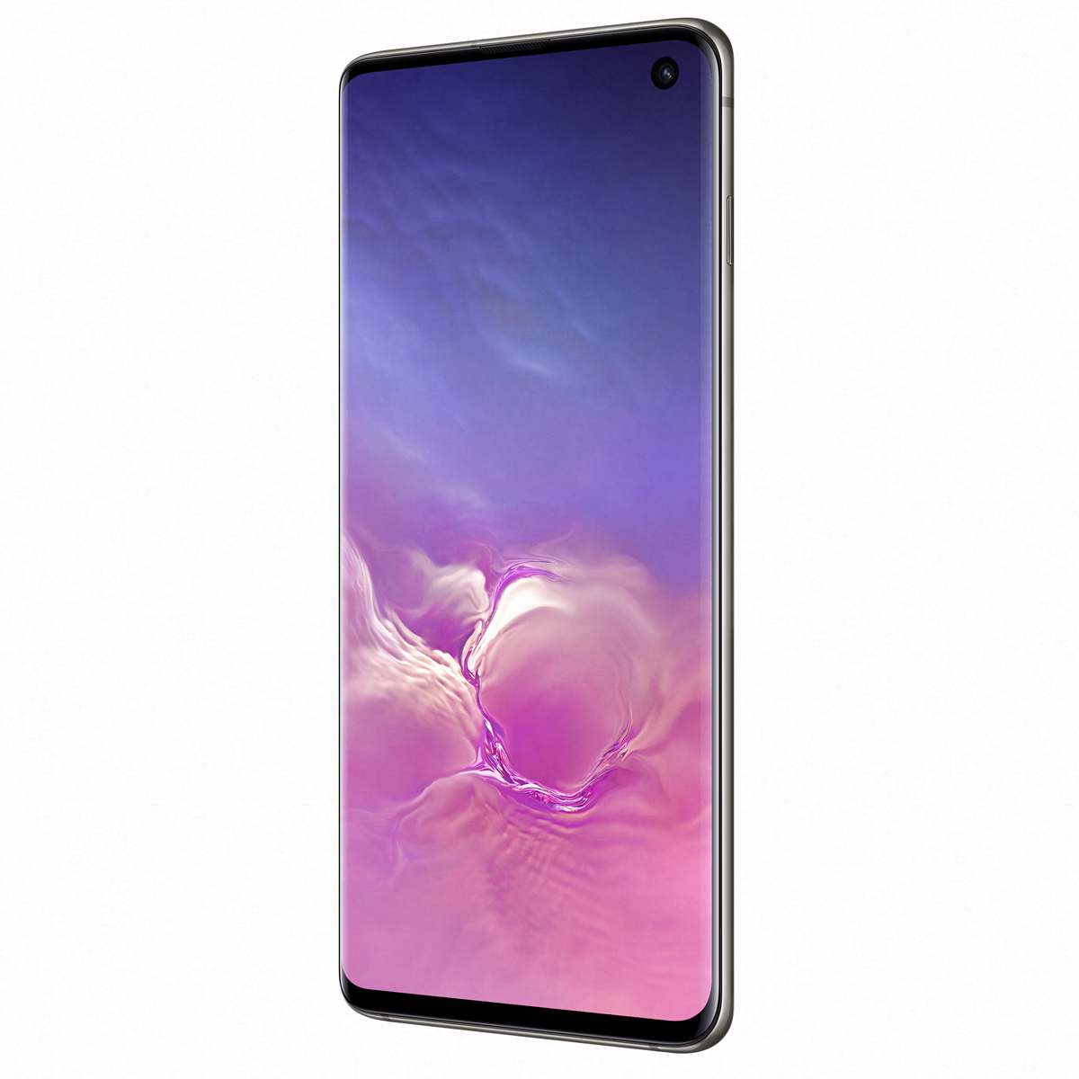 Samsung Galaxy S10 (G973F) 128 GB Siyah