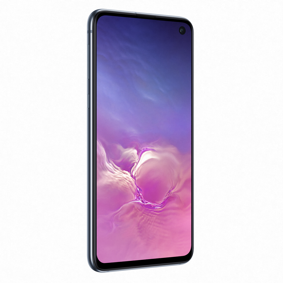 Samsung Galaxy S10E (G970F) 128 GB Siyah