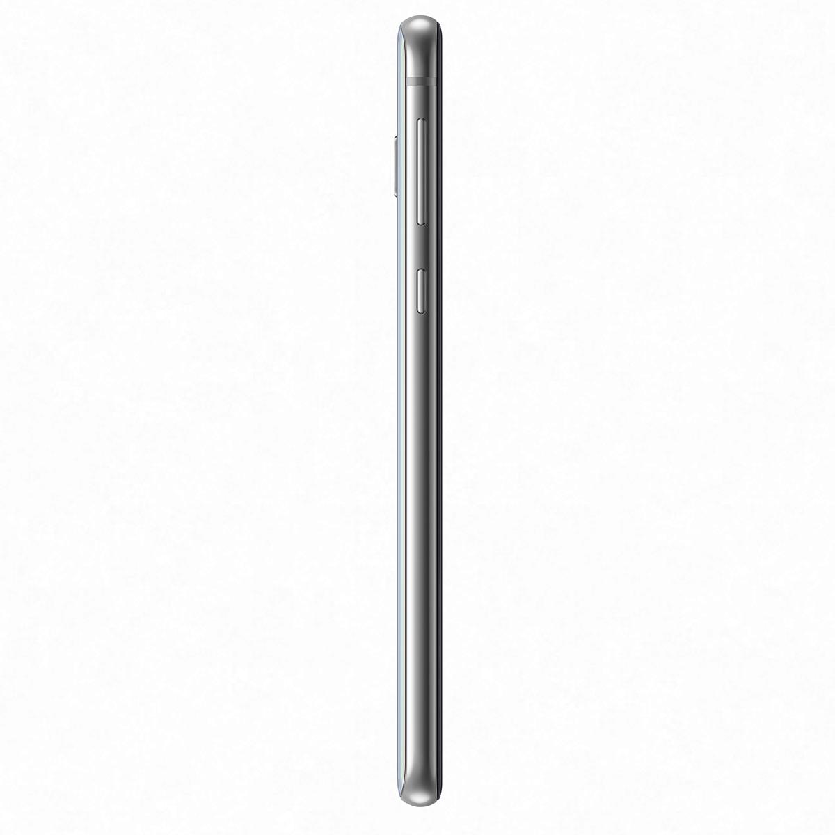 Samsung Galaxy S10E (G970F) 128 GB Beyaz