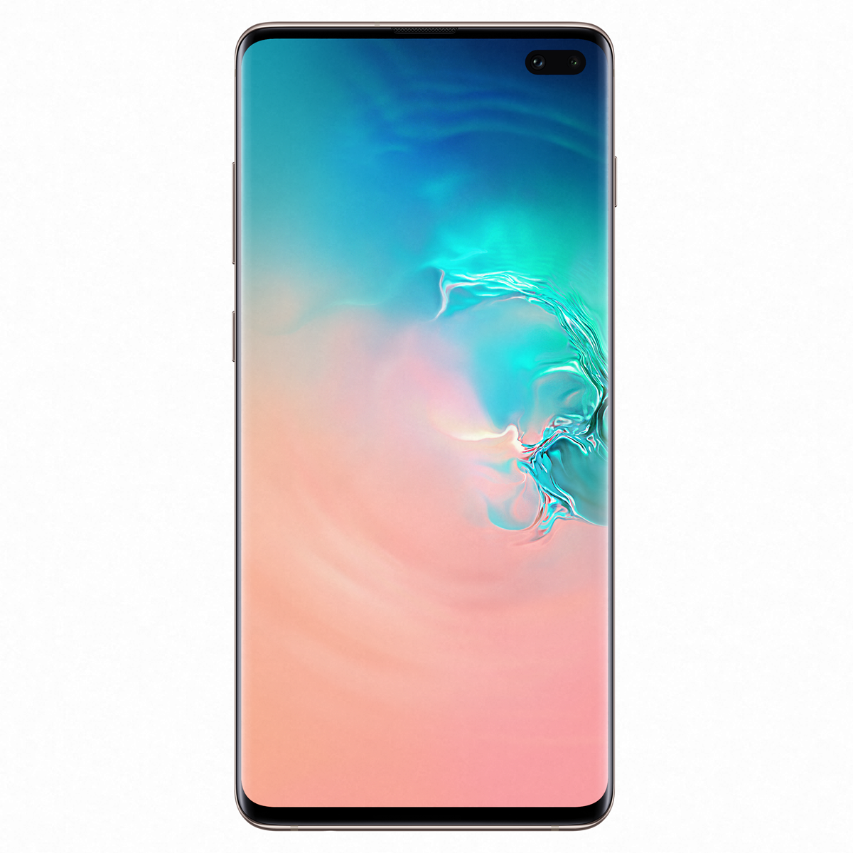Samsung Galaxy S10 Plus (G975F) 128 GB Beyaz
