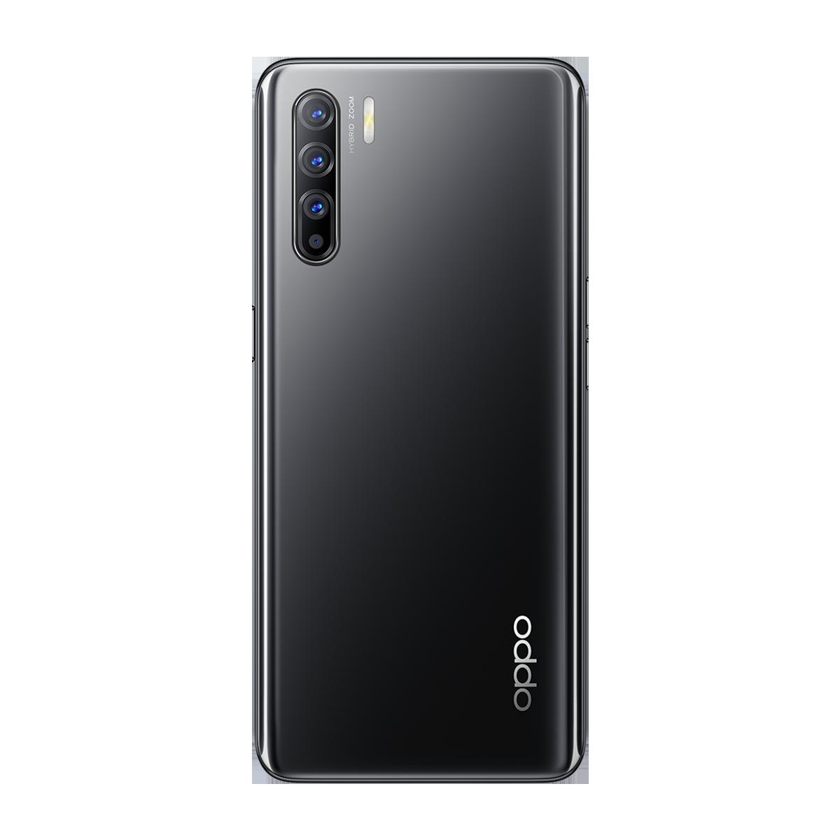 Oppo Reno 3 128 GB Siyah