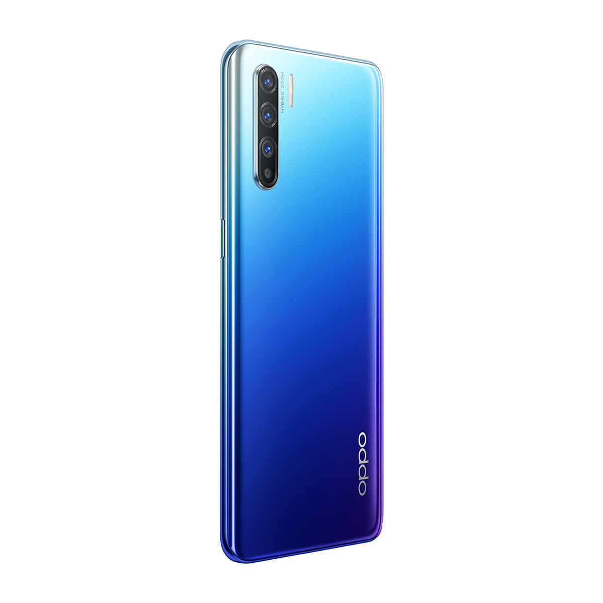 Oppo Reno 3 128 GB Mavi