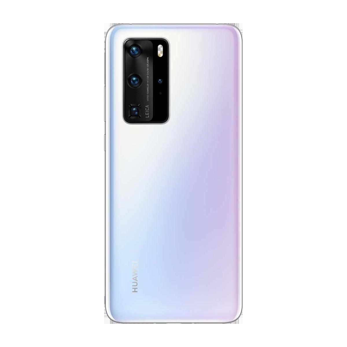 Huawei P40 Pro 256 GB Beyaz