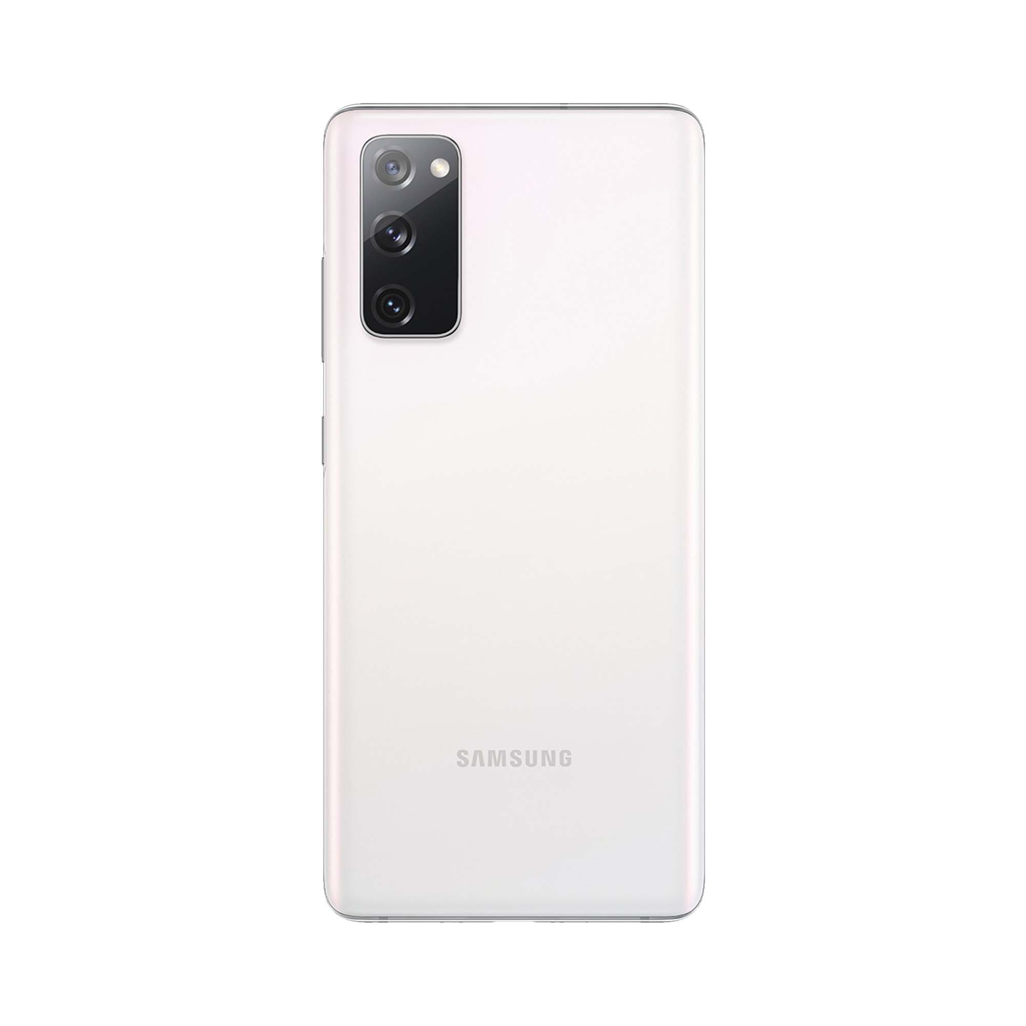 Samsung Galaxy S20 FE 128 GB Beyaz