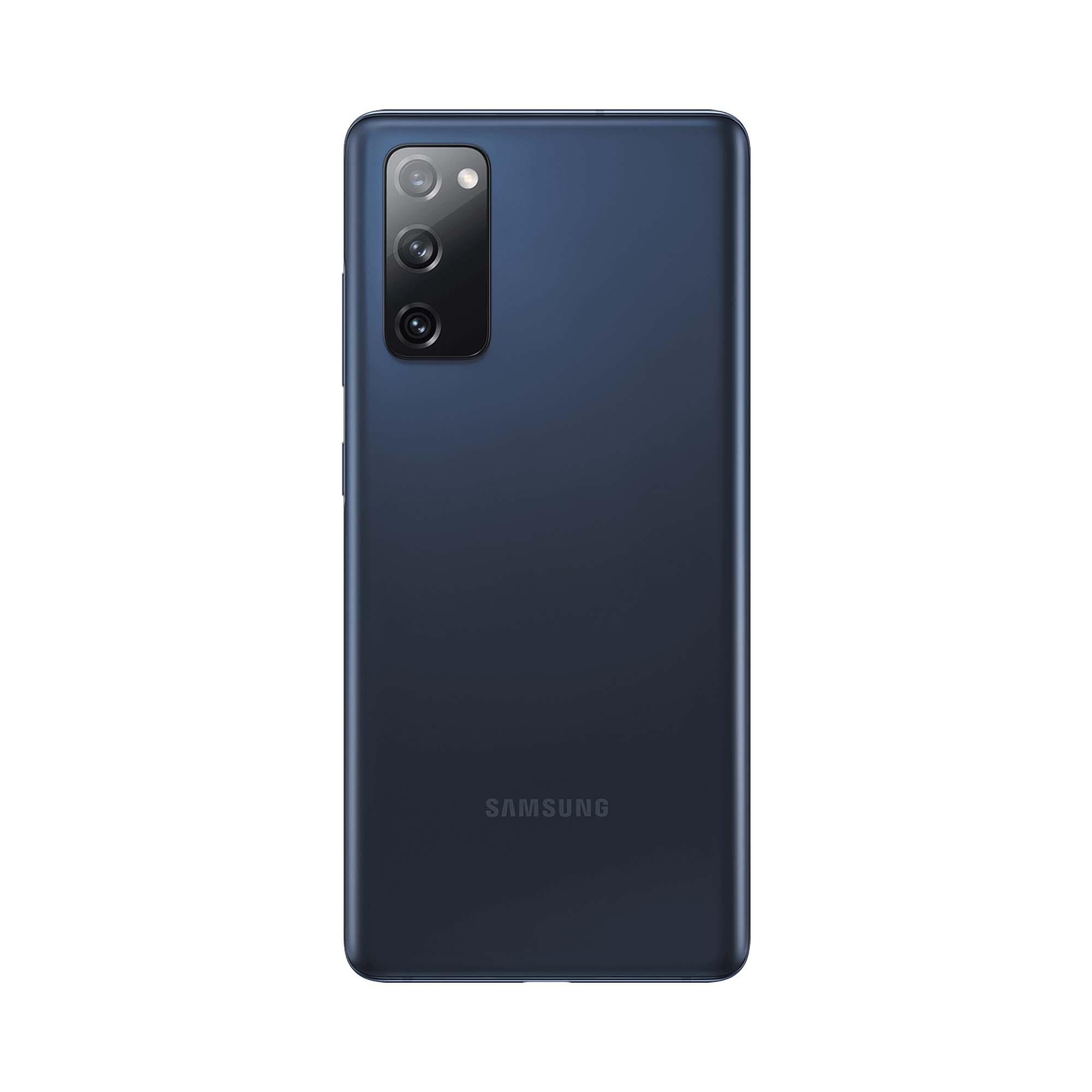 Samsung Galaxy S20 FE 128 GB Mavi