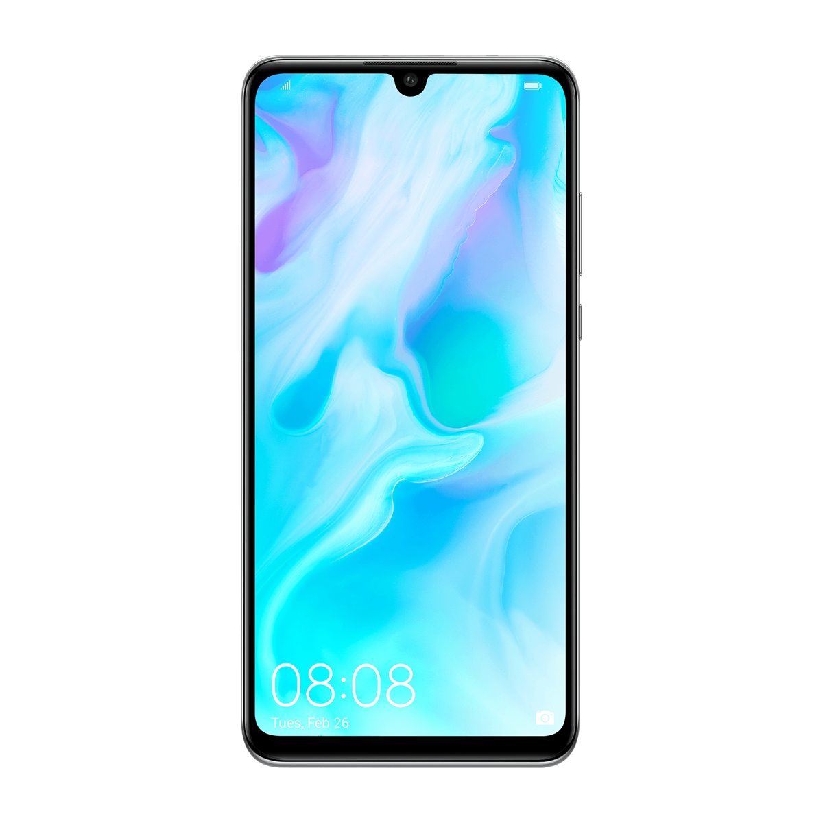 Huawei P30 Lite 64 GB Beyaz
