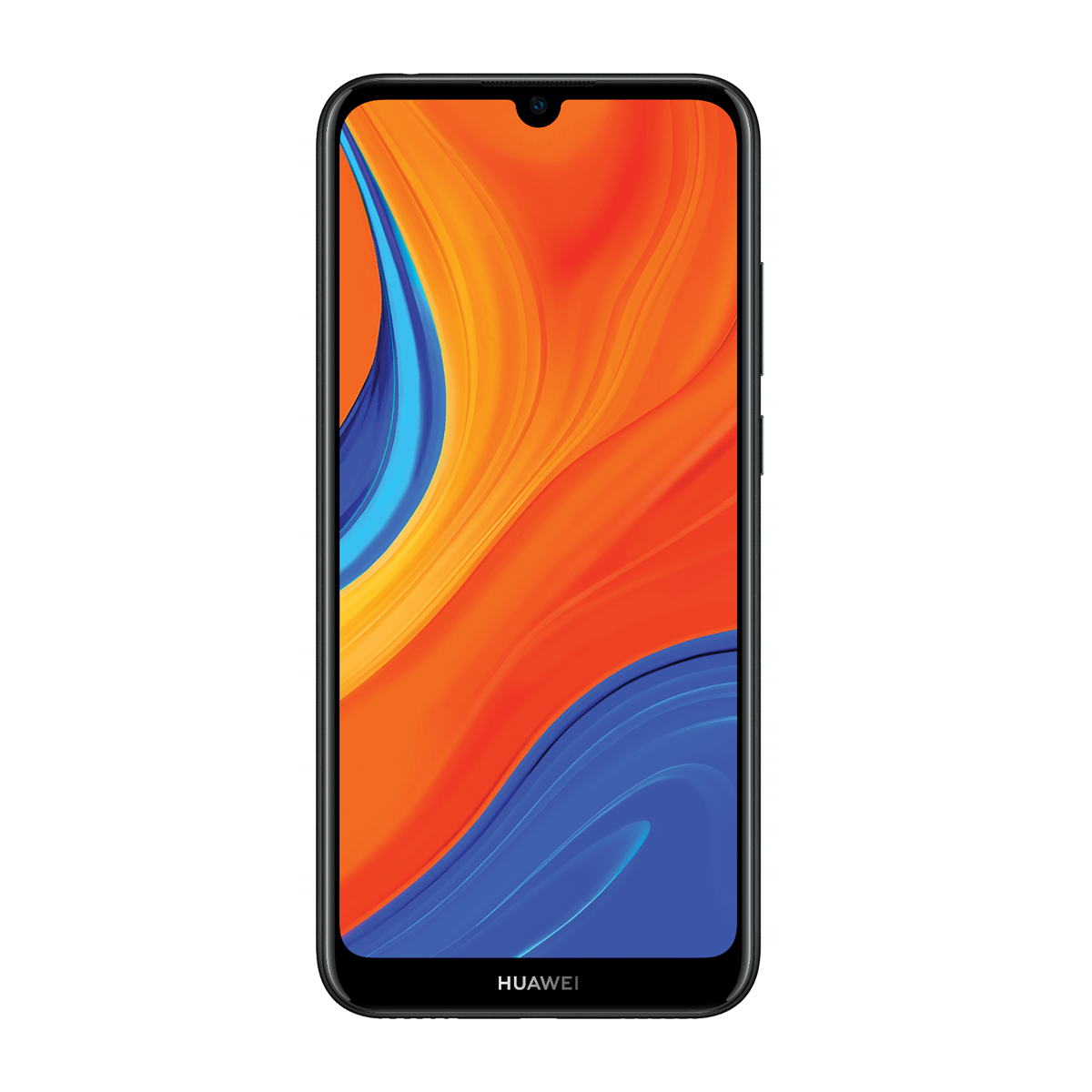 Huawei Y6S 32 GB Siyah
