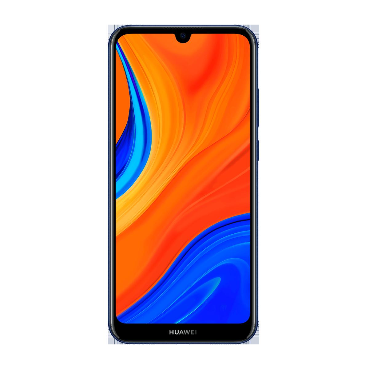 Huawei Y6S 32 GB Mavi
