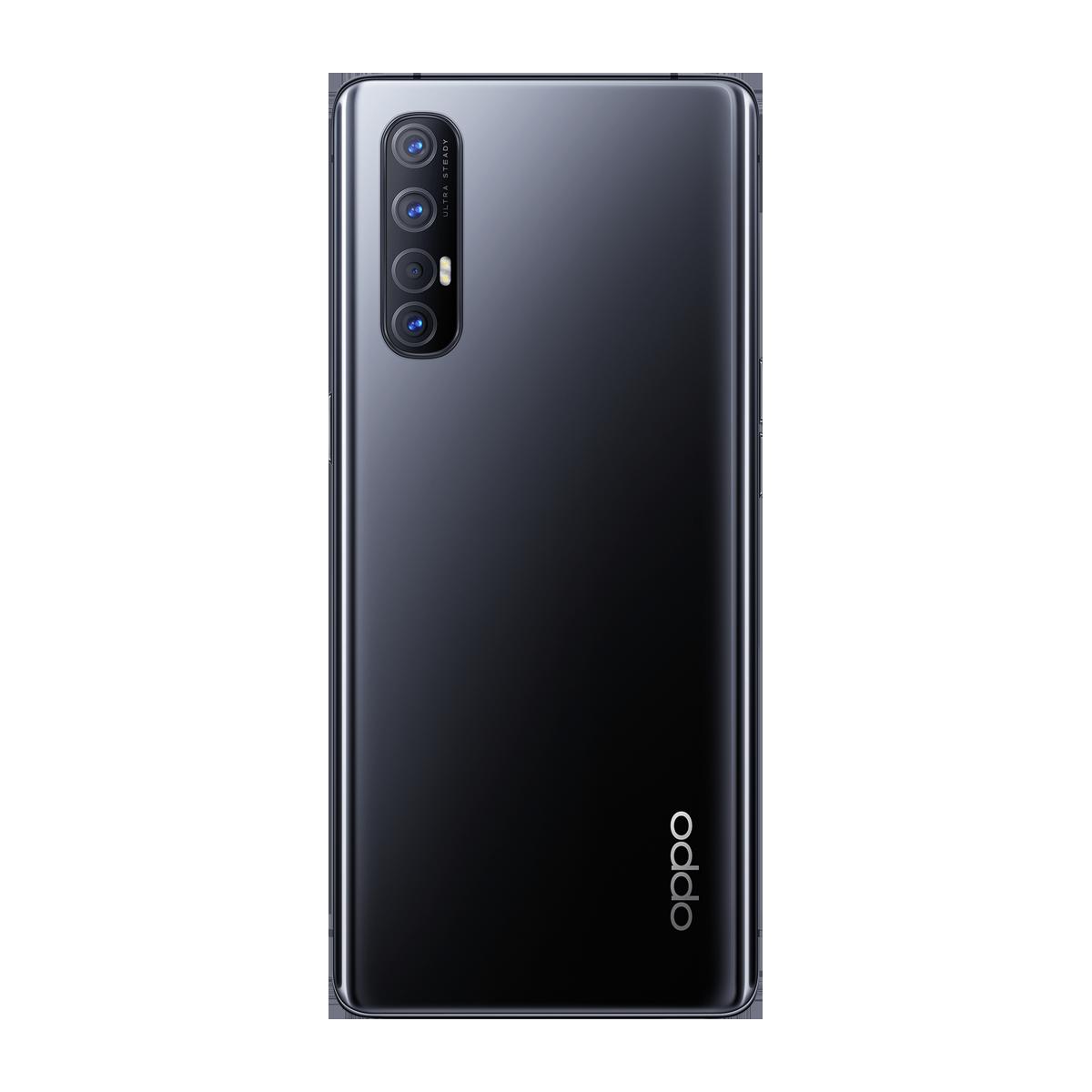 Oppo Reno 3 Pro 256 GB Siyah