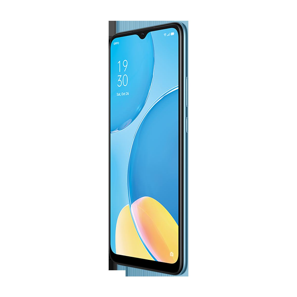 Oppo A15 32 GB Mavi