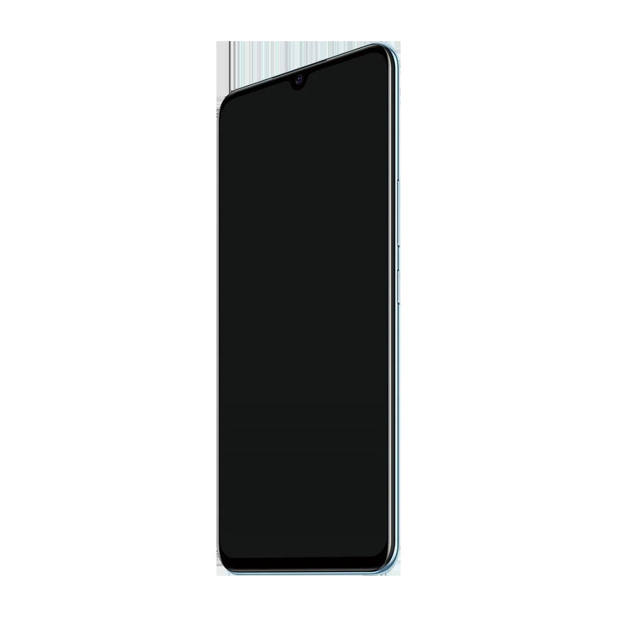 Vivo Y70 128 GB Mavi