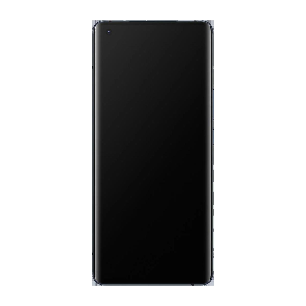 Vivo X51 256 GB Gri