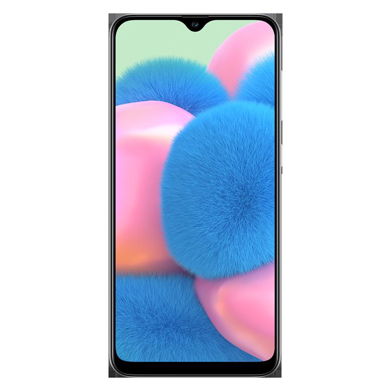Samsung Galaxy A30S (A307) 64 GB Beyaz