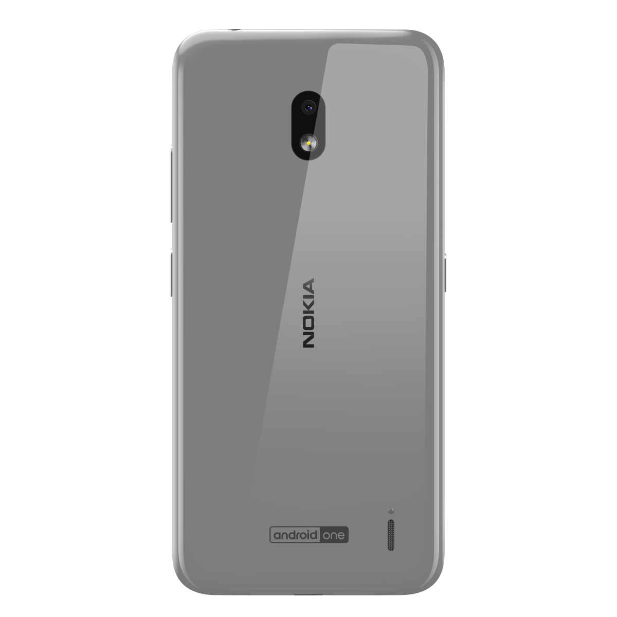 Nokia 2.2 WASP 16 GB Gri