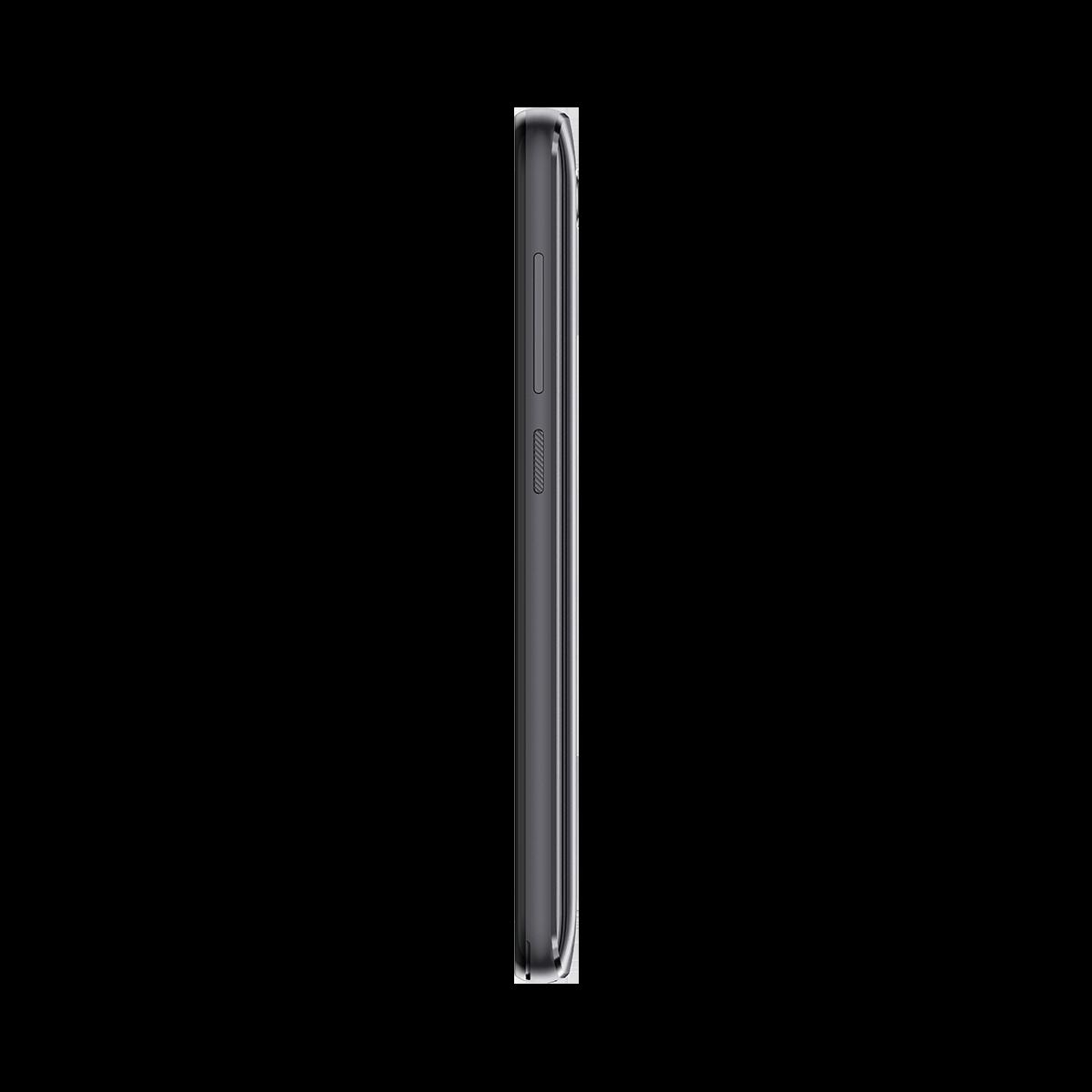 Alcatel 1 16 GB Siyah