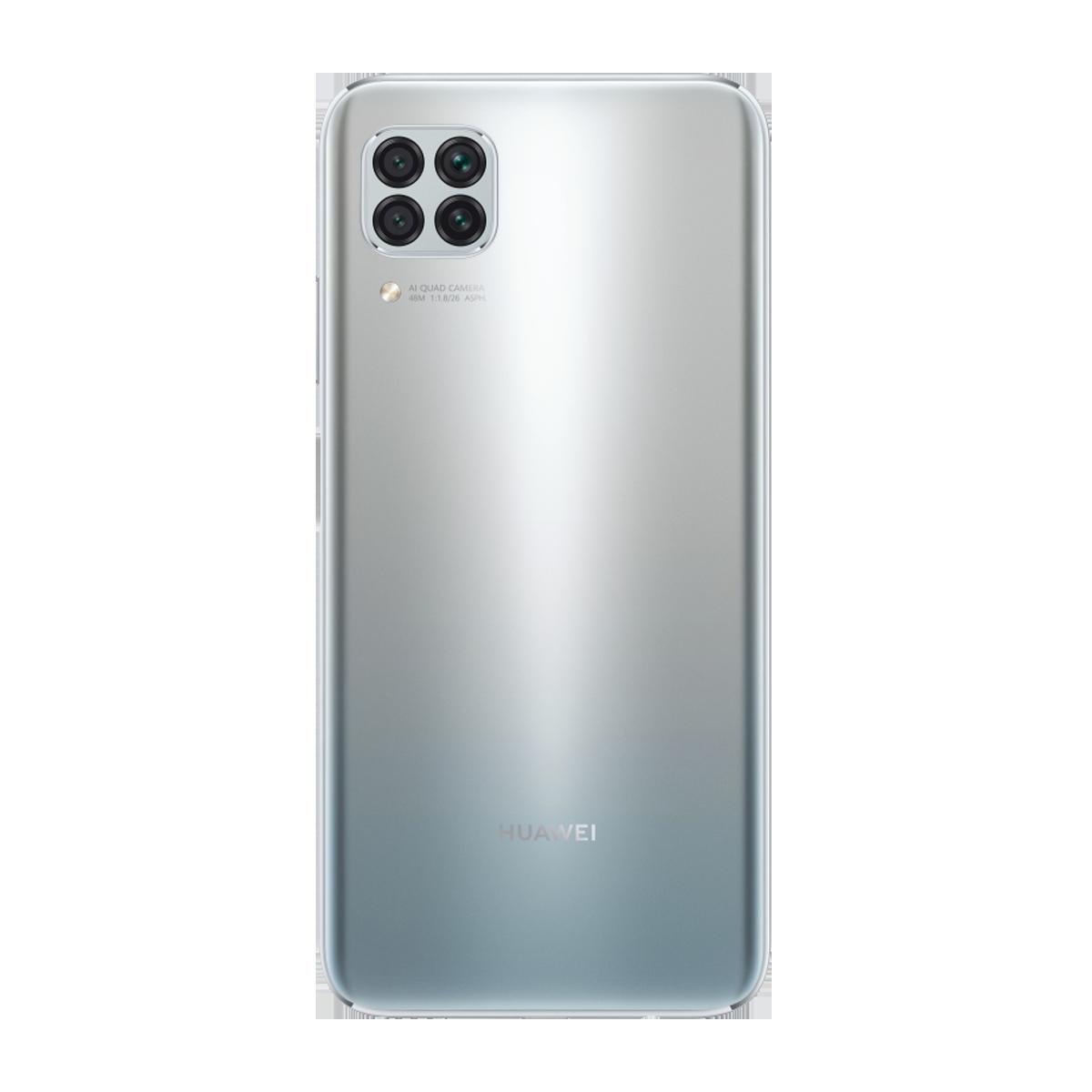 Huawei P40 Lite 128 GB Gri