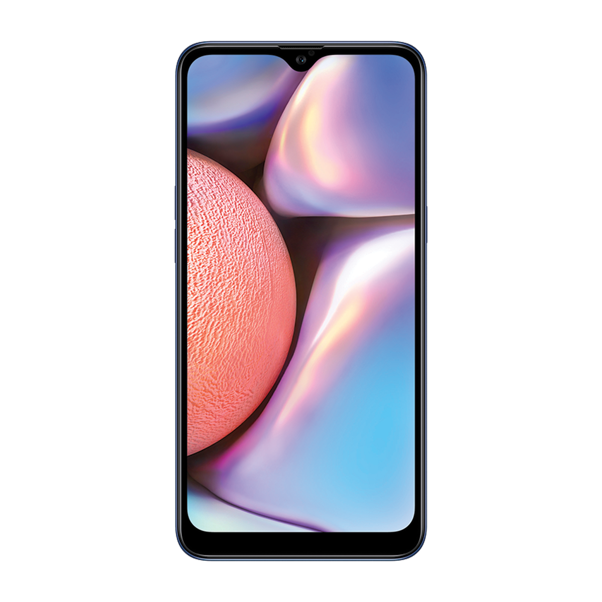 Samsung Galaxy A10S (A107) 32 GB Mavi