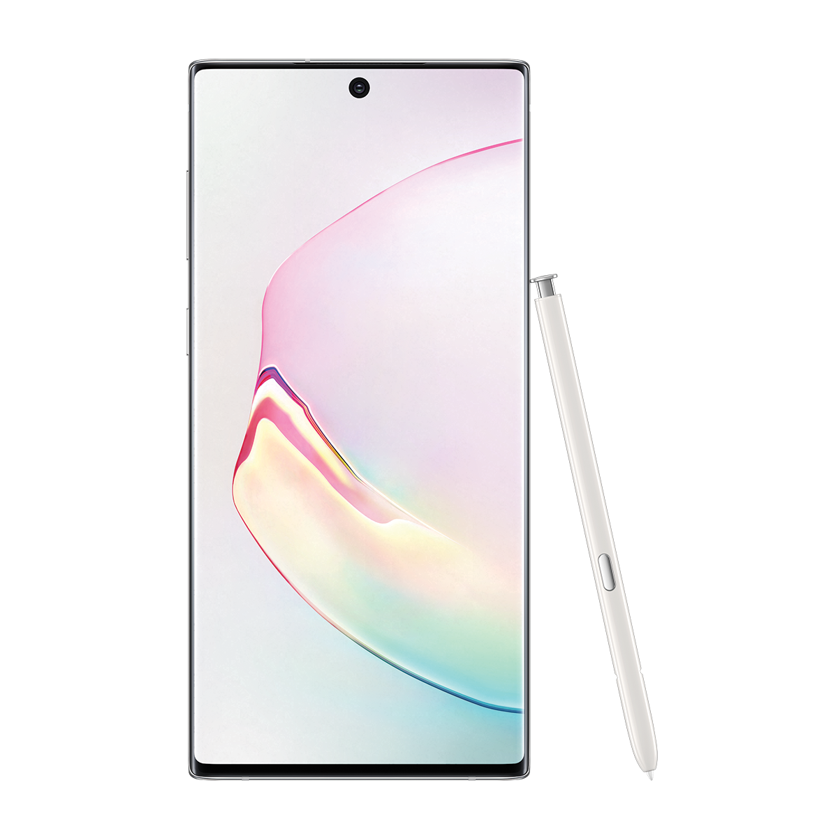Samsung Galaxy Note 10 256 GB Beyaz
