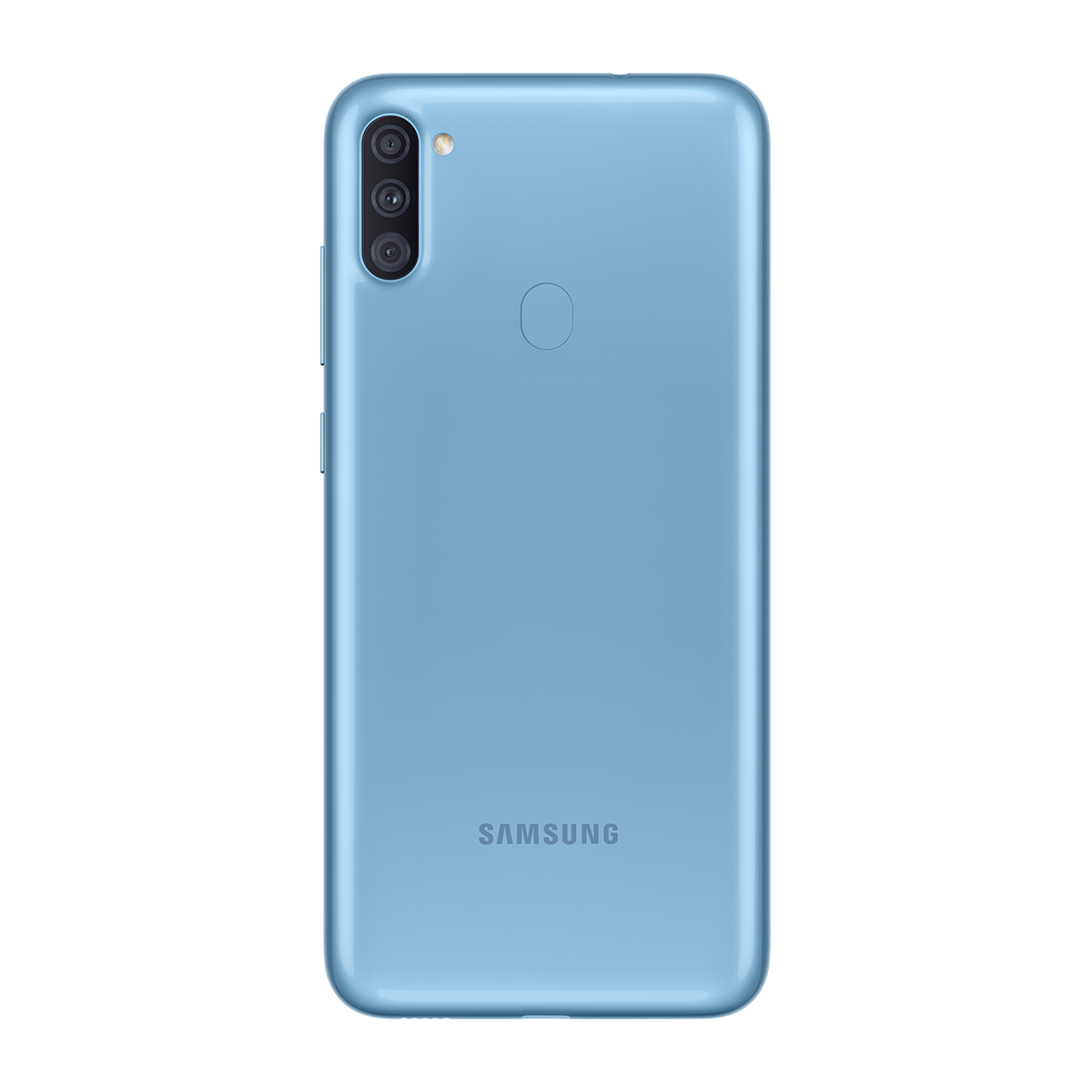 Samsung Galaxy A11 32 GB Mavi