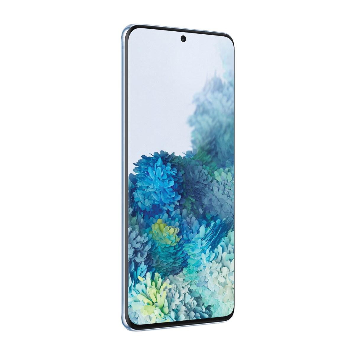 Samsung Galaxy S20 128 GB Mavi