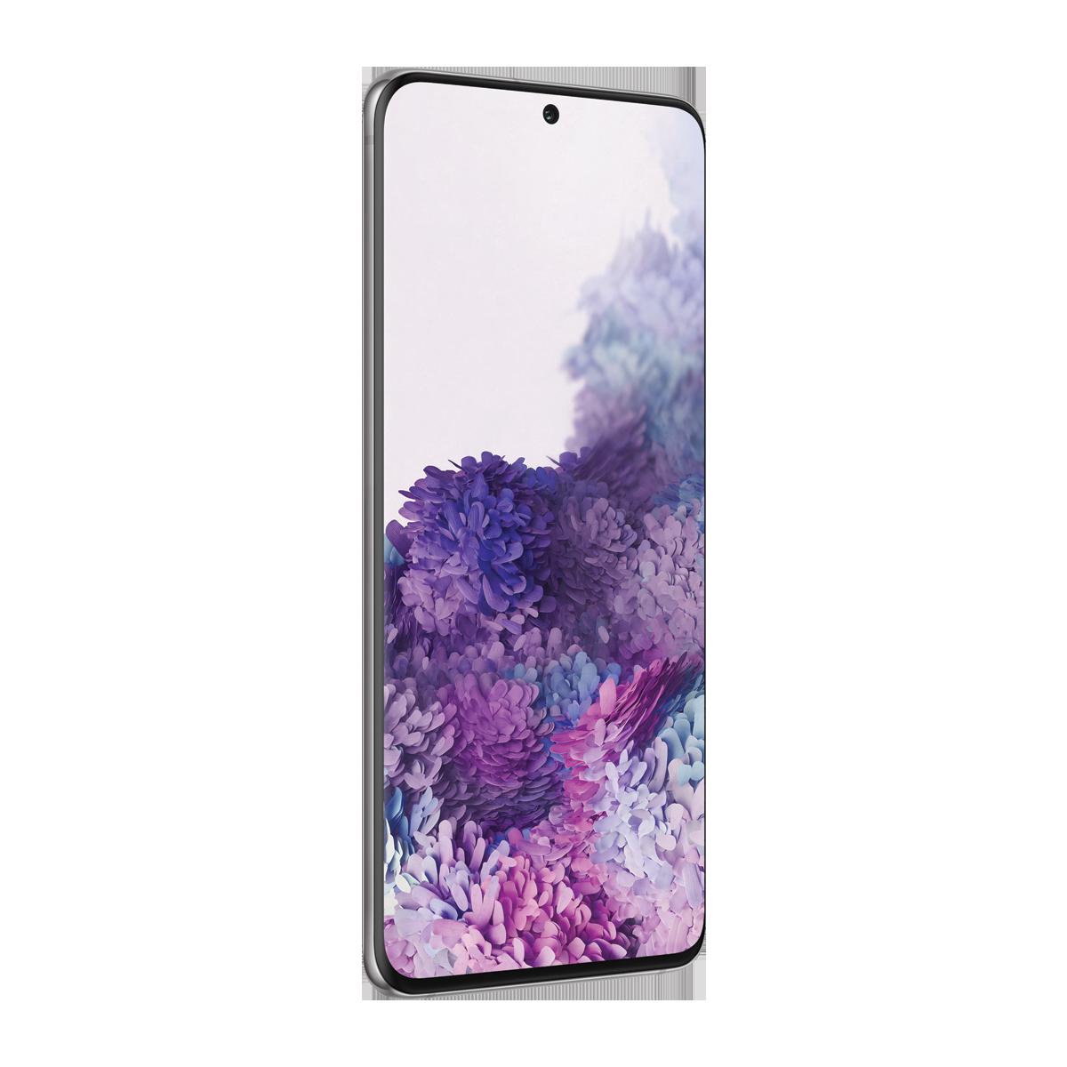 Samsung Galaxy S20 128 GB Gri