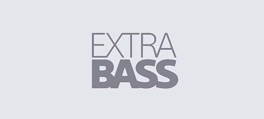 EXTRA BASS™ ile parti marşlarınızı güçlendirin